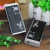 1PC DOVPO DT  -  50 50W Variable Wattage APV Box Mod (4000mAh) for sale