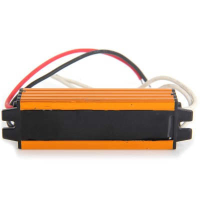 WF  -  4230 Water Resistant Constant Current LED Driver Module ( 12W / AC 85 - 265V )