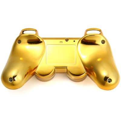 Фотография Metal Case for PS3 Wireless Game Joypad