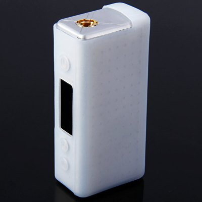 Silicone Protective Case for Cloupor Mini 30W Box Mod