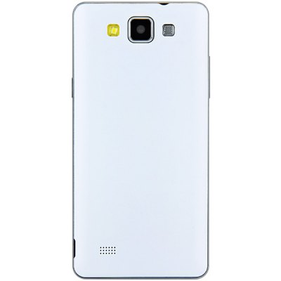 Гаджет   A5 5.0 inch Android 4.4 3G Smartphone Cell Phones