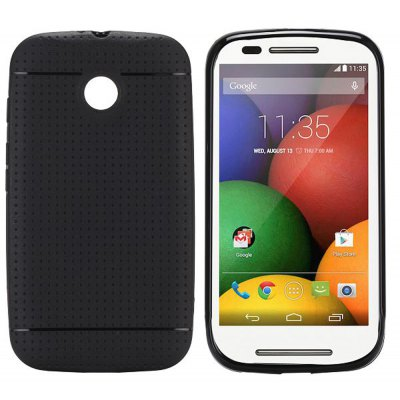 how to get keyboard back on moto e