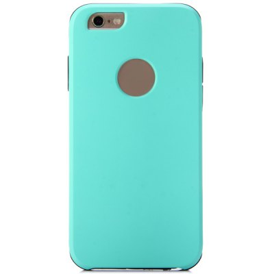 Detachable Protective Cover Case for iPhone 6 - 4.7 inch