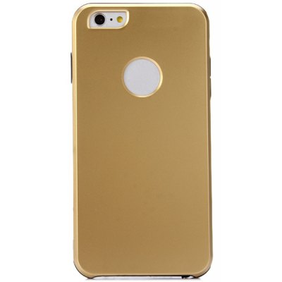 Detachable Protective Cover Case for iPhone 6 Plus - 5.5 inch