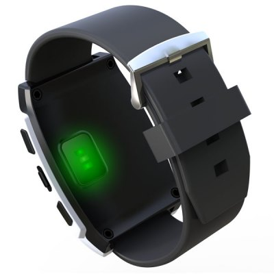 U Watch Ux Heart Rate Monitors Rubber Band Smart WatchSmart Watches<br>U Watch Ux Heart Rate Monitors Rubber Band Smart Watch<br><br>Brand: U-Watch<br>Built-in chip type: MTK 2501<br>Bluetooth Version: Bluetooth 4.0<br>Screen: TFT<br>Screen size: 1.44 inch<br>Battery Capacity: 250 mAh<br>People: Unisex watch<br>Functions: Anti-lost alert,Call Answer,Calls reminding,Calorie burns measurement,Camera remote,Compass,Contacts synchronization,Dialing,Distance measurement,Find phone,Heart rate measurement,Music Player,Notific<br>Shape of the dial: Rectangle<br>Case material: Alloy<br>Band material: Rubber<br>Language: English<br>Available Color: Black,Silver,White<br>Package size (L x W x H): 14.50 x 8.50 x 7.00 cm / 5.71 x 3.35 x 2.76 inches<br>Product weight: 0.052 kg<br>Package weight: 0.250 kg<br>Package Contents: 1 x Ux Smart Watch, 1 x Earphone, 1 x Charging Cable, 1 x English Manual