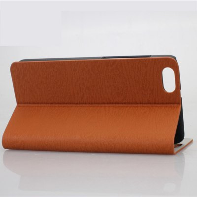 Фотография Practical PU and PC Material Card Holder Cover Case for Huawei Honor 4X