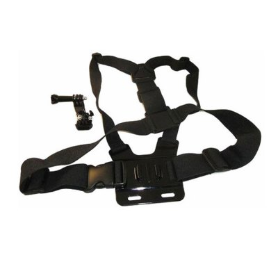 Фотография YuanBoTong GP322 Useful Camera Accessories Kits for Professional Photography / Outdoor Sport / Travel