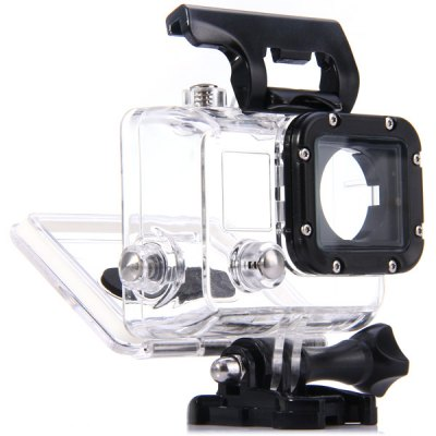 Фотография Amkov AMK5000S Wireless WiFi Waterproof Sports Action Camera
