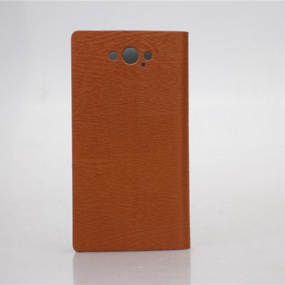 Wood Grain Pattern PU and PC Material Card Holder Cover Case with Stand for Motorola Moto Maxx XT1225Cases &amp; Leather<br>Wood Grain Pattern PU and PC Material Card Holder Cover Case with Stand for Motorola Moto Maxx XT1225<br><br>Compatible models: Motorola Moto Maxx XT1225<br>Features: With Credit Card Holder, Cases with Stand, Full Body Cases, Back Cover<br>Material: Plastic, PU Leather<br>Style: Modern, Novelty, Solid Color<br>Color: Brown, Rose, Purple, Blue, Red, Black<br>Product weight: 0.060 kg<br>Package weight: 0.120 kg<br>Product size (L x W x H) : 13 x 7 x 1 cm / 5.11 x 2.75 x 0.39 inches<br>Package size (L x W x H): 14 x 8 x 2 cm / 5.50 x 3.14 x 0.79 inches<br>Package Contents: 1 x Case