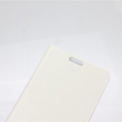 Фотография Crystal Grain Pattern PU and PC Material Card Holder Cover Case with Stand for Huawei Honor Holly