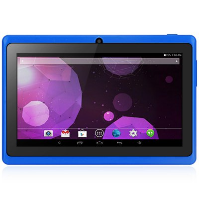 Q88H 6.9 inch Android 4.4 Tablet PC