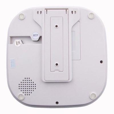 Фотография GS - M1 Wireless Smart Voice GSM Home Alarm System with Remote Control