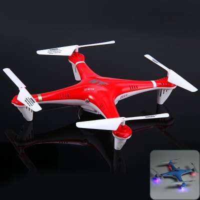 ФОТО HT F801C WIFI FPV Real Time Transmission 2.4GHz RC Quadcopter 4CH 6 Axis Gyro Eversion Flying Headless Mode UFO with 1.0MP Camera