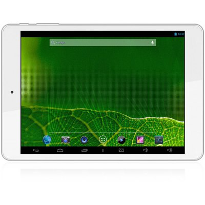 ViewPad 8i 7.85 inch Android 4.2 Tablet PC