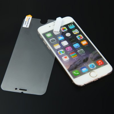 Фотография Practical Phone Screen Protector of High Definition Design for iPhone 6 6S -  4.7 inch
