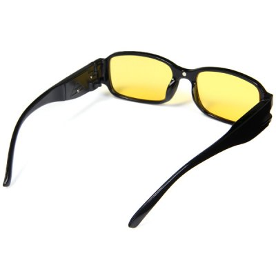 Фотография LED Reading Glasses Eyeglass +3.0 Diopter Magnifier with Currency Detect Function