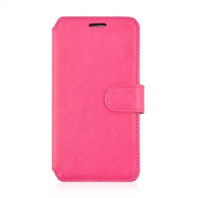 Гаджет   Crazy Horse Pattern PU and PC Material Card Holder Cover Case with Stand for Samsung Galaxy A7 Samsung Cases/Covers