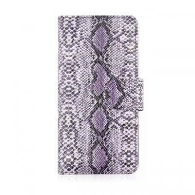 PU and PC Material Snakeskin Pattern Card Holder Cover Case with Stand for Samsung Galaxy A7Samsung Cases/Covers<br>PU and PC Material Snakeskin Pattern Card Holder Cover Case with Stand for Samsung Galaxy A7<br><br>Compatible for Sumsung: Galaxy S6 G9200<br>Compatible models: Samsung Galaxy A7<br>Features: With Credit Card Holder, Full Body Cases, Cases with Stand<br>Material: PU Leather, Plastic<br>Style: Novelty, Cool<br>Color: Black, White, Gray, Purple, Red, Pink<br>Product weight: 0.060 kg<br>Package weight: 0.111 kg<br>Product size (L x W x H) : 15.5 x 8 x 1 cm / 6.09 x 3.14 x 0.39 inches<br>Package size (L x W x H): 15.7 x 8.2 x 1.2 cm / 6.17 x 3.22 x 0.47 inches<br>Package Contents: 1 x Case