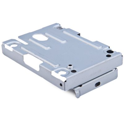 Фотография Hard Disk Drive Mounting Bracket for Sony PS3 4000