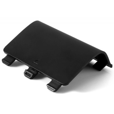 Battery Back Cover for XBox One Wireless Controller