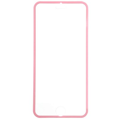 Anti - knock Transparent Link Dream 0.33mm Tempered Glass Screen Protector for iPhone 6 Plus  -  5.5 inchiPhone Cases/Covers<br>Anti - knock Transparent Link Dream 0.33mm Tempered Glass Screen Protector for iPhone 6 Plus  -  5.5 inch<br><br>For: Cell Phone<br>Compatible Phone Brand: Apple iPhone<br>Compatibility: iPhone 6 plus<br>Type: Screen Protector<br>Features: High-definition, Anti fingerprint, Anti scratch, Protect Screen, High Sensitivity<br>Material: Tempered Glass<br>Thickness: 0.33mm<br>Surface Hardness: 9H<br>Product weight: 0.011 kg<br>Package weight: 0.150 kg<br>Product size(L x W x H): 15.3 x 7.4 x 0.033 cm / 6.01 x 2.91 x 0.01 inches<br>Package size (L x W x H): 17.5 x 10.3 x 2.0 cm / 6.88 x 4.05 x 0.79 inches<br>Package Contents: 1 x Tempered Glass Film, 1 x Cleaning Cloth, 1 x Professional Screen Wipe Towelette, 1 x Alcohol Prep Pad, 1 x Plastic Mobile Phone Holder