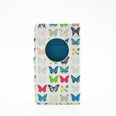 Stand Design Butterfly Pattern PU Leather Phone Cover Case for Nokia Lumia 1020Cases &amp; Leather<br>Stand Design Butterfly Pattern PU Leather Phone Cover Case for Nokia Lumia 1020<br><br>Compatible models: Nokia Lumia 1020<br>Features: With Credit Card Holder, Cases with Stand, Full Body Cases<br>Material: Plastic, PU Leather<br>Style: Novelty<br>Product weight: 0.060 kg<br>Package weight: 0.120 kg<br>Product size (L x W x H) : 13.04 x 7.14 x 1.04 cm / 5.12 x 2.81 x 0.41 inches<br>Package size (L x W x H): 13.24 x 7.24 x 1.24 cm / 5.20 x 2.85 x 0.49 inches<br>Package Contents: 1 x Case
