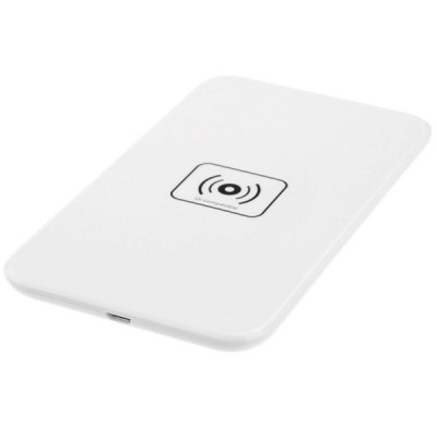 Фотография Link Dream X5 QI Standard Wireless Charger Pad + Charging Receiver