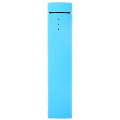 Гаджет   Mini 3 in 1 4000mAh Power Bank Speaker Mobile Stand iPhone Power Bank