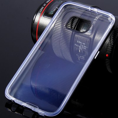 Back Cover for Samsung Galaxy S6 G9200