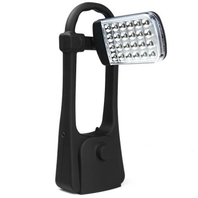 ht206-portable-camping-light-bright-24-leds-bivouac-emergency-lamp-travel-outdoor-camping-necessaries