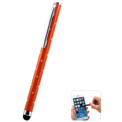 Universal Touch Screen Stylus Pen