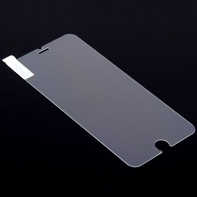 0.3mm 9H Hardness Tempered Glass Screen Protector for iPhone 6 Plus - 5.5 inch