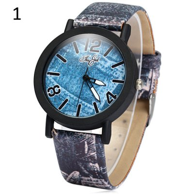 Retro Style Analog Watch Unisex Quartz WristwatchUnisex Watches<br>Retro Style Analog Watch Unisex Quartz Wristwatch<br><br>People: Unisex table<br>Watch style: Fashion<br>Style elements: Retro<br>Shape of the dial: Round<br>Movement type: Quartz watch<br>Display type: Analog<br>Case material: Alloys<br>Band material: Leather<br>Clasp type: Pin buckle<br>The dial thickness: 0.7 cm / 0.28 inches<br>The dial diameter: 4.0 cm / 1.57 inches<br>The band width: 1.8 cm / 0.71 inches<br>Product weight: 0.029 kg<br>Package weight: 0.079 kg<br>Product size (L x W x H) : 24.3 x 4 x 0.7 cm / 9.55 x 1.57 x 0.28 inches<br>Package size (L x W x H): 25.3 x 5 x 1.7 cm / 9.94 x 1.97 x 0.67 inches<br>Package contents: 1 x Retro Watch