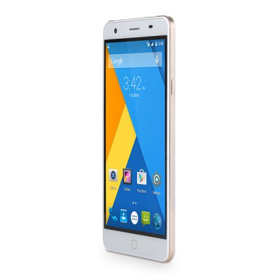 Elephone P7000 Android 5.0 5.5 inch 4G Phablet