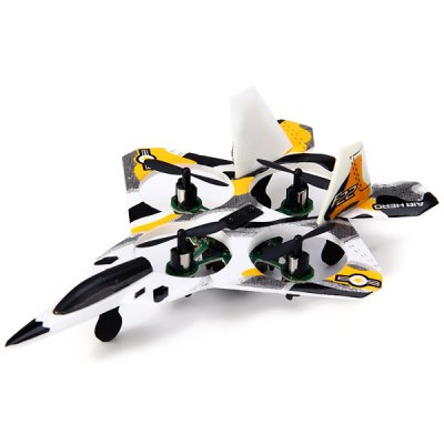 ФОТО Cheerson CX  -  12 2.4G 4CH Dual Mode RC Quadcopter 360 Degree Eversion 6 Axis Gyro Aircraft