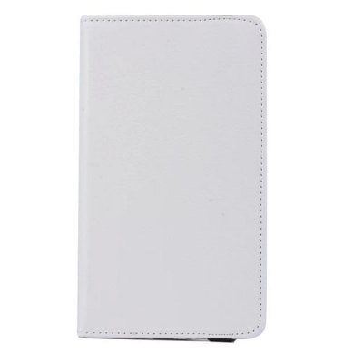 PC + PU Leather Rotatable Stand Function Case for Asus Fonepad 7 FE171CGTablet Accessories<br>PC + PU Leather Rotatable Stand Function Case for Asus Fonepad 7 FE171CG<br><br>For: Tablet<br>Compatible models: Asus Fonepad 7 FE171CG<br>Features: Back Cover, Full Body Cases, Cases with Stand<br>Material: PU Leather, PC<br>Style: Funny, Modern, Solid Color, Novelty, Cute, Name Brand Style<br>Product weight: 0.170 kg<br>Package weight: 0.230 kg<br>Product size (L x W x H) : 19.6 x 11 x 0.79 cm / 7.70 x 4.32 x 0.31 inches<br>Package size (L x W x H): 20.8 x 12.2 x 1.99 cm / 8.17 x 4.79 x 0.78 inches<br>Package Contents: 1 x Case
