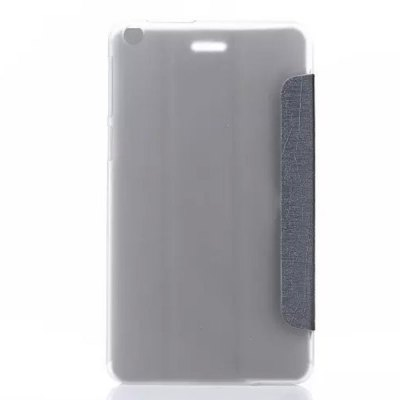 ФОТО Solid Color Triple Folding Stand Design Full Body Case for Asus Fonepad 7 FE171MG