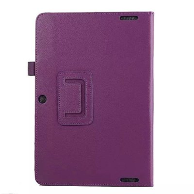 Здесь можно купить   Candy Colors Plastic + PU Leather Full Body Case Stand Design for Acer Iconia A3 - A20
