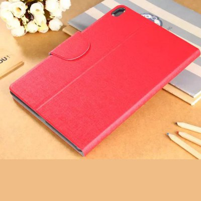 Гаджет   Oracle Pattern Card Holder Stand PC + PU Leather Case for Google Nexus 9 Tablet PCs
