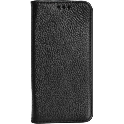 Гаджет   Magnetic Flip Card Slot Lichee Leather Full Body Case for Samsung Galaxy S6 Samsung Cases/Covers
