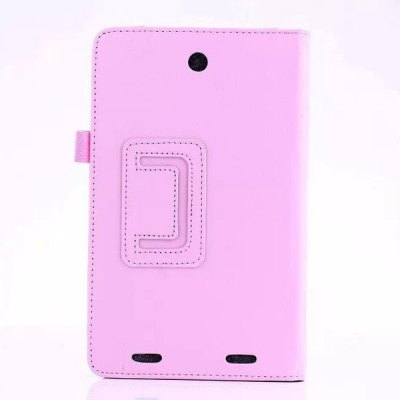 Гаджет   Case for Acer Iconia Tab 8W W1-810 Tablet PCs