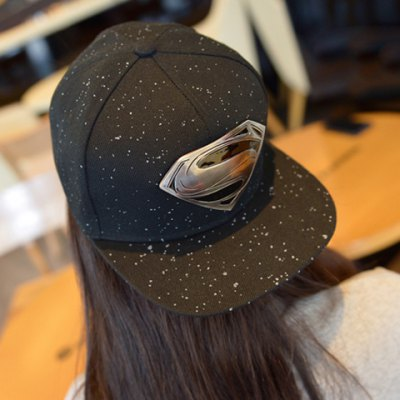 Chic Badge Embellished Color Block Baseball Cap For WomenWomens Hats<br>Chic Badge Embellished Color Block Baseball Cap For Women<br><br>Hat Type: Baseball Caps<br>Group: Adult<br>Gender: For Women<br>Style: Fashion<br>Pattern Type: Others<br>Material: Acrylic<br>Weight: 0.20KG<br>Package Contents: 1 x Hat
