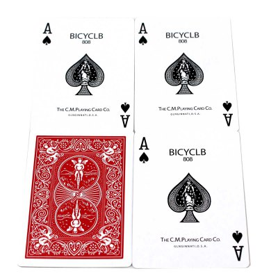 4-x-transformation-poker-card-illusion-magic-prop