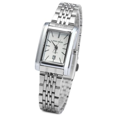 Jonas Jasmin 2050L Water Resistance Female Japan Quartz Watch
