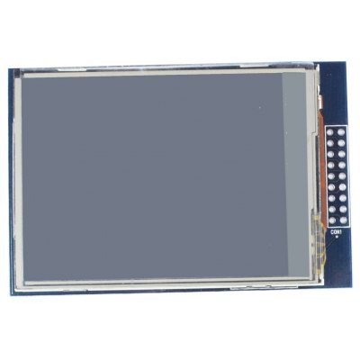 2.8 inch TFT Touch LCD Screen Display Module for Arduino UNO R3