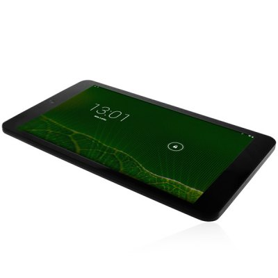 Фотография PIPO W4s 8 inch Android 4.4 + Windows 8 Tablet PC 2GB RAM 64GB ROM Quad Core