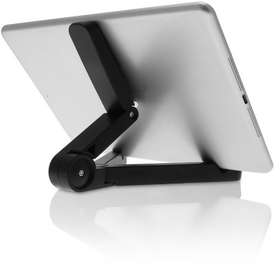 Фотография Portable Android Tablet Holder Fold-up Stand