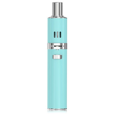 Joyetech eGo ONE Stainless Steel 2200mAh E - Cigarette Starter KitStarter Kits<br>Joyetech eGo ONE Stainless Steel 2200mAh E - Cigarette Starter Kit<br><br>Brand: Joyetech<br>Type: E-Cigarette Starter Kit<br>Model: EGO<br>Material: Stainless Steel<br>Style: Rechargeable<br>Variable voltage: Yes<br>Adjustable voltage range: 3.3~4.2V<br>Battery Capacity: 2200mAh<br>Charge way: USB,AC Charger<br>Available color: Black,White,Red,Blue,Azure,Silver<br>Product weight: 0.100 kg<br>Package weight: 0.2 kg<br>Product size (L x W x H): 13.5 x 1.9 x 1.9 cm / 5.31 x 0.75 x 0.75 inches<br>Package size (L x W x H): 16.3 x 5.6 x 6 cm / 6.41 x 2.20 x 2.36 inches<br>Package Contents: 1 x Ego One Battery, 1 x Ego One Atomizer Tube, 2 x Ego One CL Atomizer Head (0.5 / 1.0 ohm), 1 x Ego One Atomizer Base, 1 x Ego One Mouthpiece (Metal), 1 x Ego One Mouthpiece (Organic Glass), 1 x USB