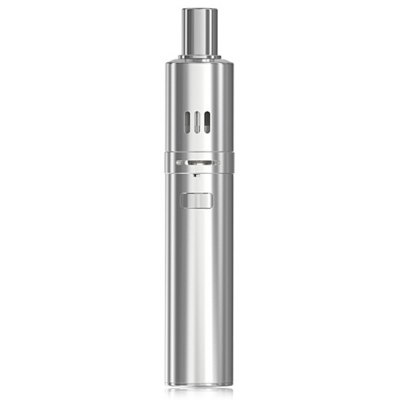 Joyetech eGo ONE Stainless Steel 1100mAh E-Cigarette Starter Kit
