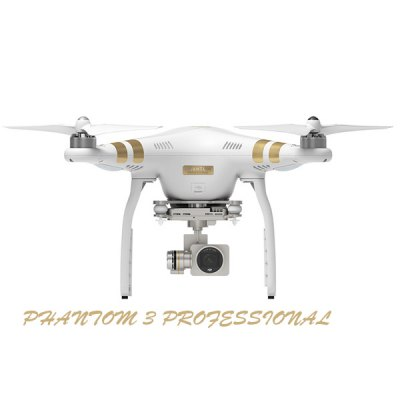 DJI Phantom 3 Professional GPS App FPV Remote Control Quadcopter with 4K HD Camera RTF UFORC Quadcopters<br>DJI Phantom 3 Professional GPS App FPV Remote Control Quadcopter with 4K HD Camera RTF UFO<br><br>Brand: DJI<br>Type: RC Simulators<br>Features: 360 Degree Surround<br>Motor Type: Brushless Motor<br>Functions: 3D rollover,Camera,Forward/backward,Hover,Sideward flight,Turn left/right,Up/down,With light<br>Night Flight: Yes<br>Built-in Gyro: Yes<br>Material: Alloy,Electronic Components,Plastic<br>Kit Types: RTF<br>Level: Advanced Level<br>Remote Control: 2.4GHz Wireless Remote Control<br>Channel: Unknown<br>Detailed Control Distance: 2000m<br>Battery: 15.2V 4480mAh lipo 4s<br>Package weight: 4.519 kg<br>Package size (L x W x H): 45.00 x 44.00 x 15.00 cm / 17.72 x 17.32 x 5.91 inches<br>Package Contents: 1 x Quadcopter, 1 x Transmitter, 1 x Charger, 1 x 16GB Micro-SD Card, 1 x Micro-USB Cable, 1 x English User Manual Bag, 2 x Plug Set, 2 x Anti-drop Kit, 1 x Gimbal Clamp, 4 x Propeller, 4 x Vibration